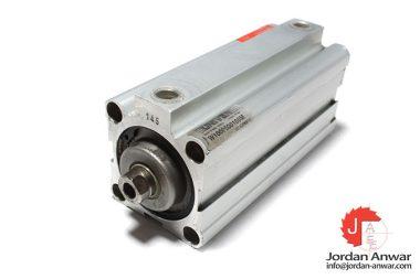univer-W1000500100M-short-stroke-cylinder
