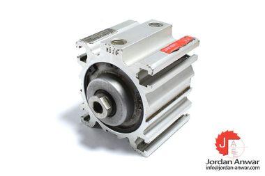 univer-X2006320M-short-stroke-cylinder