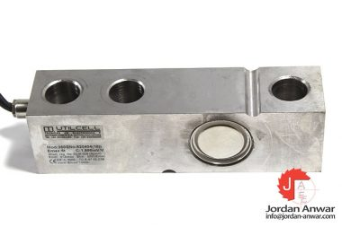 utilcell-350-max-5000-kg-share-beam-load-cell