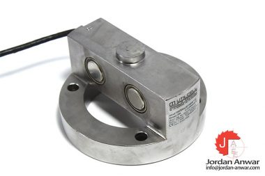 utilcell-750-max-20000-kg-double-shear-load-cell