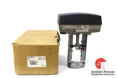 Schneider-880-0230-030-globe-valve-actuator