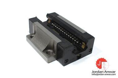 abba-BRC30A0-linear-guideway-block