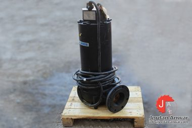 abs-AFB-1522-M-150_4-32-submersible-pump