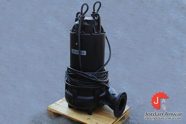abs-AFB-1526.2-M-220_4-42-submersible-pump