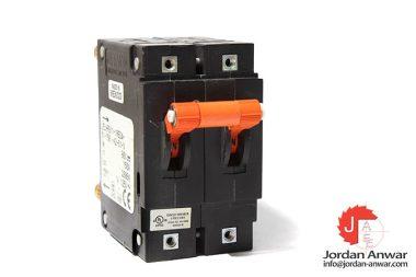 airpax-LELHPB11-breaking-capacity-2000a-circuit-breaker