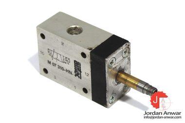 airtec-M-07-310-HN-single-solenoid-valve