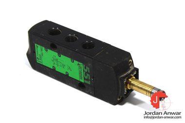 asco-joucomatic-55192009-single-solenoid-valve