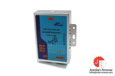 atc-technology-ATC-850-isolated-converter