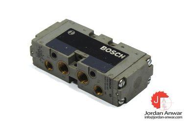 bosch-0-820-231-003-air-pilot-valve