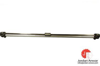 bosch-0822952089-linear-actuator
