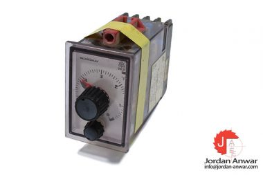 dold-EC-7616.32-minitimer-timer
