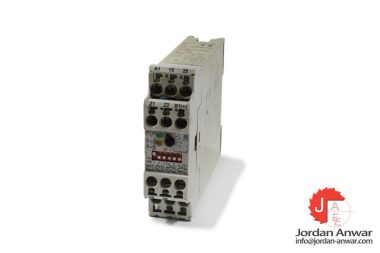 dold-MK-7850.82_200-multifunction-relay