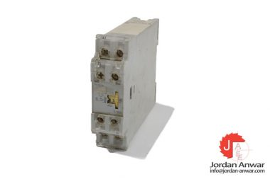 dold-ML-9903.81-timer-relay