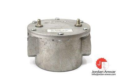 dungs-GF-510_1-gas-filter