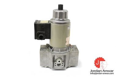 dungs-MVDLE-215215_5-one-stage-solenoid-valve
