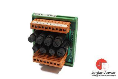 eurogi-EMCEY8-interface-converter