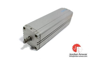 festo-156048-compact-cylinder
