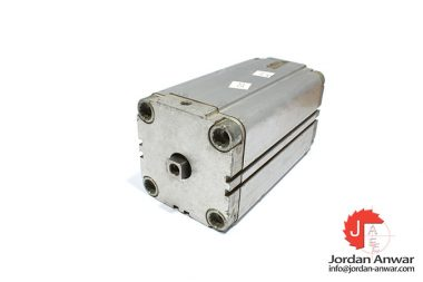 festo-156108-compact-cylinder