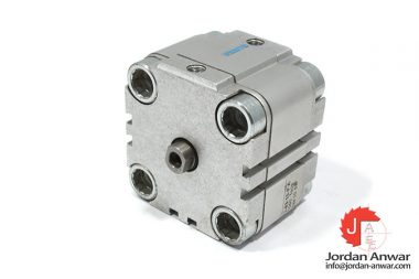 festo-156560-compact-cylinder