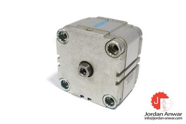 festo-156570-compact-cylinder