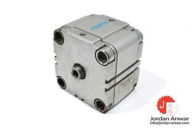 festo-156571-compact-cylinder