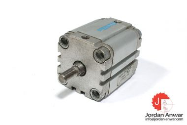 festo-156641-compact-cylinder