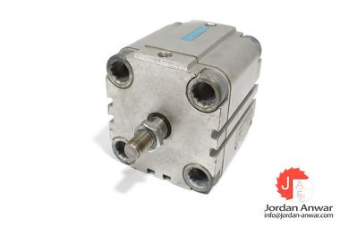 festo-156650-compact-cylinder
