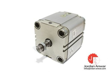 festo-156661-compact-cylinder