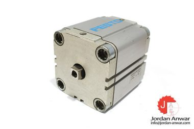 festo-156747-compact-cylinder