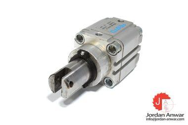 festo-164885-stopper-cylinder