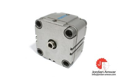 festo-176848-compact-cylinder