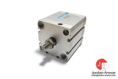 festo-536337-compact-cylinder