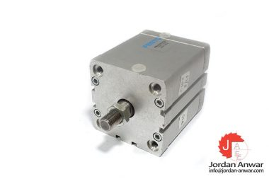 festo-536351-compact-cylinder