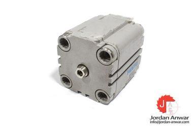 festo-ADVU-63-50-PA-R3-S6-S8-compact-cylinder
