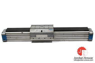 festo-DGPL-50-450-PPV-A-KF-B-linear-actuator