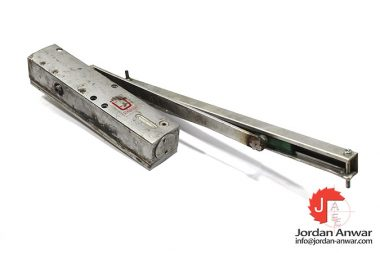 geze-TS-5000-door-closer-system