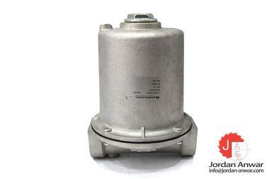giuliani-001.0142.012-strainer-filter