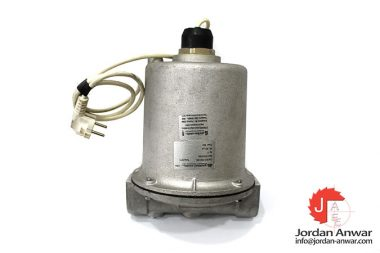 giuliani-001.0190.006-gas-filter-with-electrical-heater