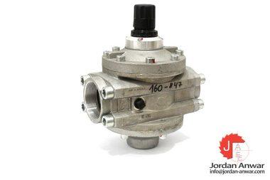 hoerbiger-origa-A50R-pressure-regulating-valve