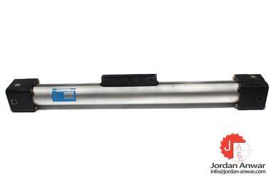 hoerbiger-origa-P10-S-1468-linear-actuator