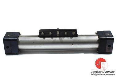 hoerbiger-origa-P120-S-4383-linear-actuator