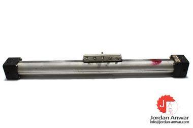 hoerbiger-origa-P120_S-linear-actuator