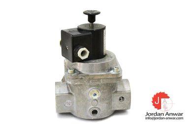 honeywell-UGV-EVRM-32-nc-gas-solenoid-valve