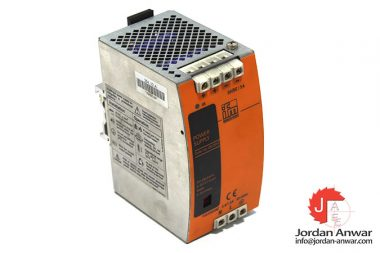 ifm-DN-2012-power-supply