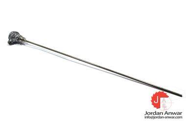 jumo-90_00623849-temperature-sensor-pt100