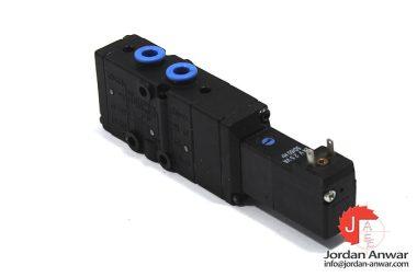 kpm-CM600021024A-single-solenoid-valve