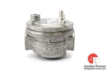 kromschroeder-GFK-15R10-4-gas-filter