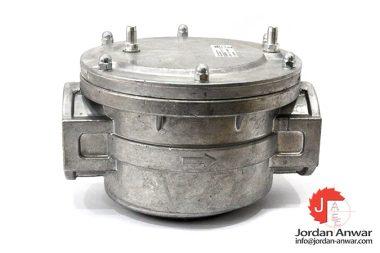 kromschroeder-GFK-40R10-6-gas-filter