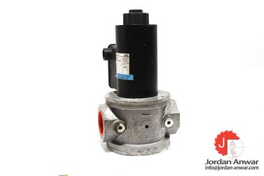 kromschroeder-VR-40-R01NT33D-air-solenoid-valve