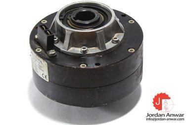 lenze-14.512.02.1.2-magnetic-particle-brake